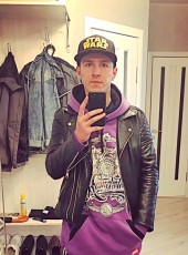 Daniil, 31, Russia, Kazan