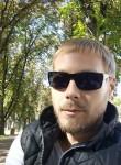 Mikhail, 34  , Chernihiv