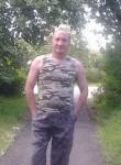Vadim, 46  , Volosovo
