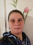 Yulyya vaslynvna t, 33  , Odessa