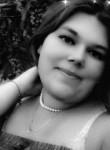 Неля, 21, Poltava