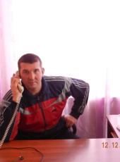 Leon, 41, Russia, Chelyabinsk