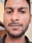 Haroon, 27  , Mysore