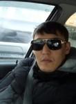 Darmen, 31  , Belusovka
