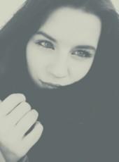 Anastasiya, 19, Russia, Lipetsk