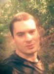 Seryega, 21, Donetsk