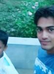 sohel khan, 22  , Pujali
