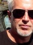 Mick, 55, Murom