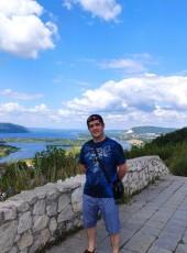Renat, 39, Russia, Samara