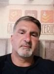 Vrionis Pretorit, 48  , Nicosia