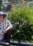 Elena, 52  , Barnaul