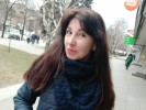 Alena, 41 - Just Me Photography 10