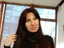 Alena, 41 - Just Me Photography 11