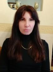 Alena, 41, Ukraine, Zaporizhzhya