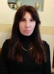 Alena, 41, Zaporizhzhya