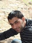 مہٰحہٰمہٰہٰد, 29  , Tikrit