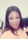 lilyfashion, 36  , Abobo