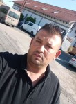 Lorenzo, 35  , Szolnok