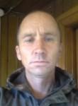 Viktor, 38, Cheremkhovo