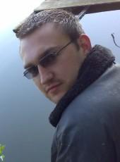 Dmitriy, 36, Russia, Tula