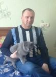 Oleg, 45  , Slavyanka