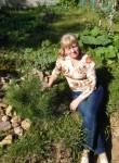 Olga, 60, Kimry