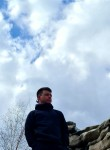 Ruslan , 27  , Verkhnyaya Pyshma