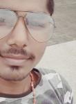 Satish, 18  , Kalyan
