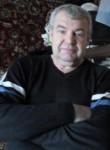 Mikhail, 60  , Kotelniki