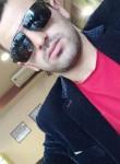 Sash, 26  , Abovyan