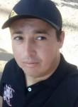 Anderson, 39  , Sao Jose dos Campos