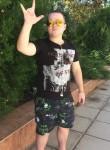Viktor, 25  , Pyt-Yakh