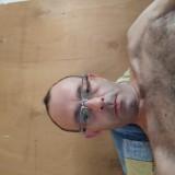 XombraX, 44  , Calenzano