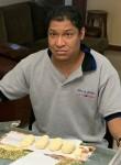 Manuel, 33  , Caracas