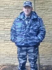 vladimir, 25, Russia, Saint Petersburg