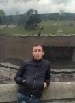 Faouzi, 35  , Fresnes