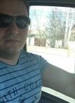 Dobryy Eekh, 39  , Kingisepp