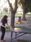 DamaSorgazmom, 44, Kiev