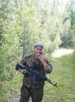 Shturmbannfyurer, 48  , Irkutsk