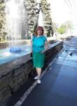 Natalya, 59  , Krasnodar