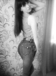 Lelya , 31, Maardu