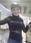 Larisa, 51  , Moshkovo