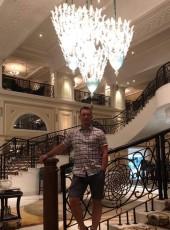 Andrea, 50, United Arab Emirates, Abu Dhabi