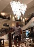 Andrea, 50  , Abu Dhabi