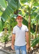 Anatoliy, 47, Russia, Feodosiya