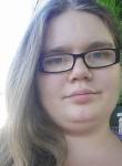 Sabrina, 26  , Apolda