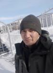 Rysya, 25  , Magnitogorsk