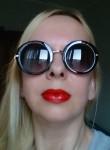 Ksenia, 51  , Moscow