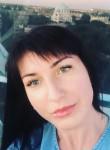 Evgeniya, 42  , Priozersk