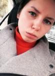 Malyshka, 19  , Rybinsk